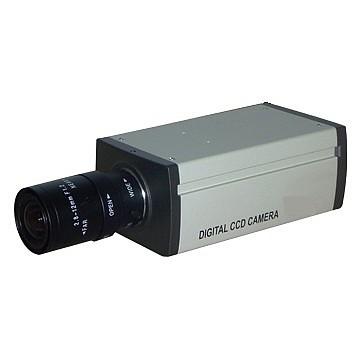Kamera kompaktowa BC3550