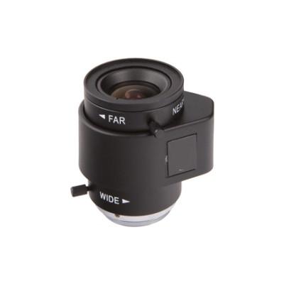 Obiektyw 3,5-8mm BC3580