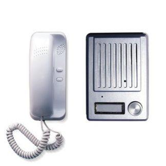 Zestaw domofonowy WL06S2