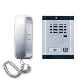 Zestaw domofonowy WL02D