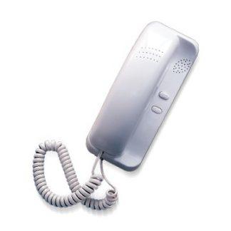 Dodatkowy unifon do systemu WL02