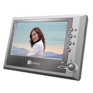 Monitor FV11