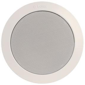 Głośnik LBC 3086/41