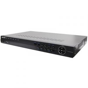 Rejestrator HD-SDI BC7204