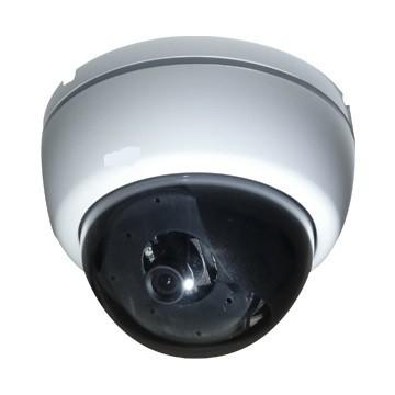 Kamera HD-SDI BCHD913