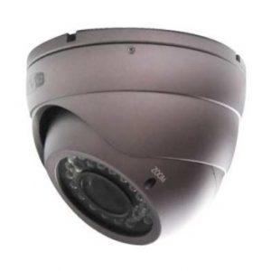 Kamera HD-SDI BC4492