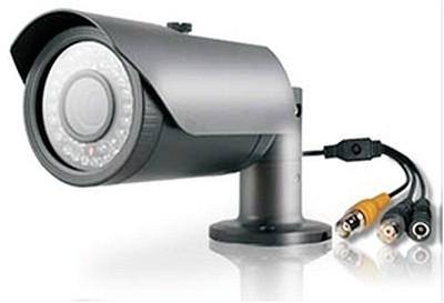 Kamera HD-SDI BC202