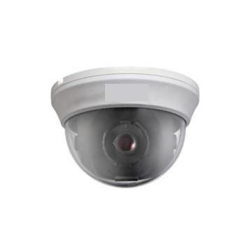 Kamera kopułkowa BC919