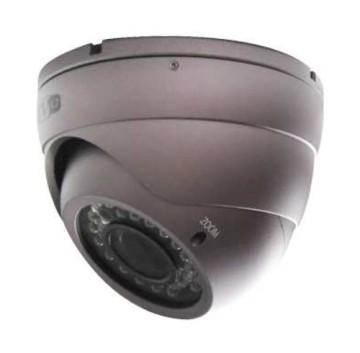 Kamera zewnętrzna wandaloodporna IR BC945