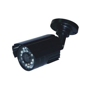 Kamera zewnętrzna BCE127
