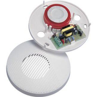 Sygnalizator wewnętrzny SPW100