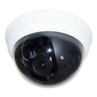 Kamera kopułkowa BC913