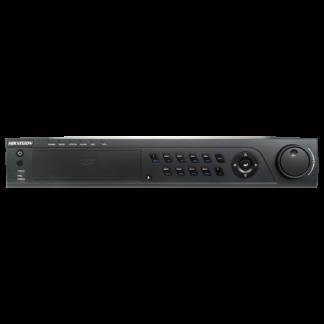 Rejestrator 32 kanały BDS-7332HFI-SH