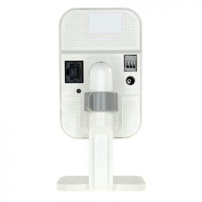 Kamera BC2CD2412