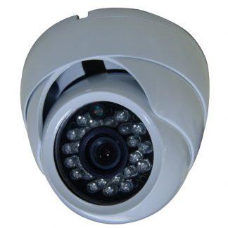 Kamera przemysłowa BC305XL IR