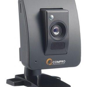 Kamera 1,3 Mpix WiFi BC70