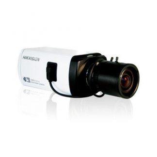 Kamera IP kompaktowa BC853F-E megapixelowa 2MPix