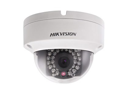Kamera IP BC2120-I 2,8mm 2 Mpix