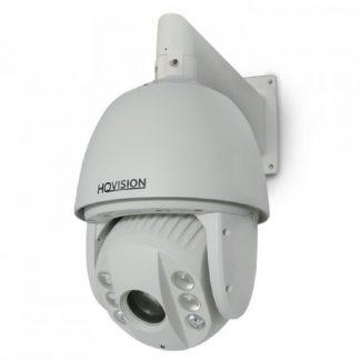 Kamera obrotowa IP HQ-SDIP1320L-IR