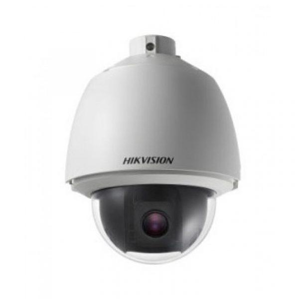 Szybkoobrotowa kamera IP Hikvision DS-2DE5186-A