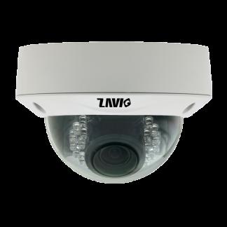 Kamera IP D7510 kopułowa 5Mpix IR zewnętrzna