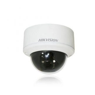 Kamer IP Hikvision DS-2CD783F-E 5Mpix
