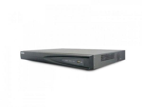 Rejestrator IP - 4 kamery hq-nvr0401