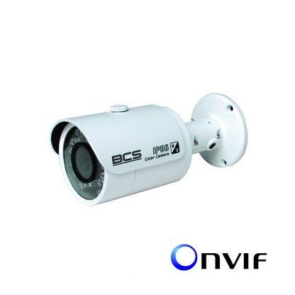 Kamera IP 2Mpix BCS-TIP3200IR BCS