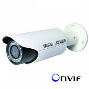 Kamera IP 2Mpix BCS-TIP5200IR