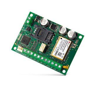 Moduł GSM/GPRS GPRST2