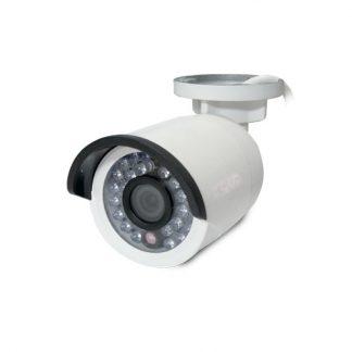 Kamera HD BC2028